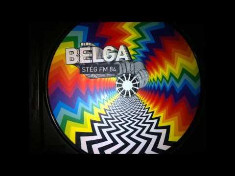 Belga - Fizetésnap