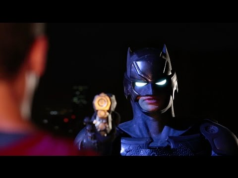 Video BATMAN V SUPERMAN XXX: AN AXEL BRAUN PARODY-official trailer download in MP3, 3GP, MP4, WEBM, AVI, FLV January 2017