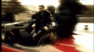 Zoxea- Rap, musique que j'aime