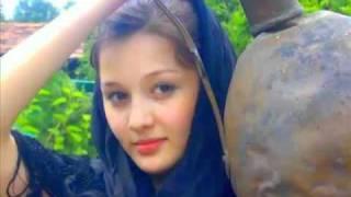 Mix – Chechen