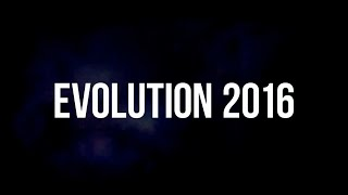 Nonton ♛ SF5: EVO / Evolution 2016 - Street Fighter 5 - Top 8 + Grand Final - Timestamps - 720ᴴᴰ 60ᶠᵖˢ Film Subtitle Indonesia Streaming Movie Download