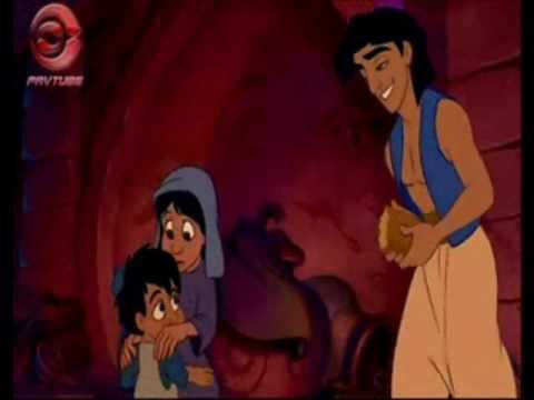SinäTuubaPaska - Mies joka ei tiedä nimeään haluaa olla prinsessa
