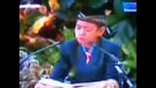 Video samsuri Maulid istana negara MP3, 3GP, MP4, WEBM, AVI, FLV Agustus 2018