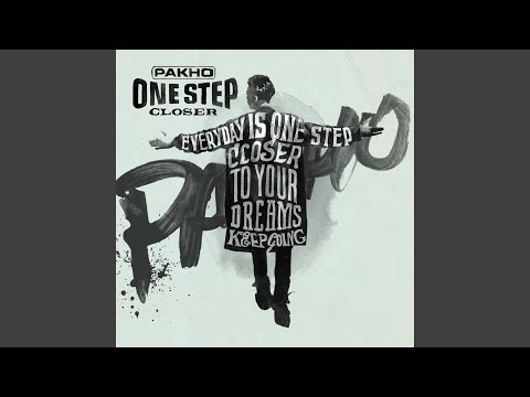 One Step Closer (feat. Yoyo Sham)
