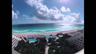 Live Aqua Resort, Cancun - Time Lapse