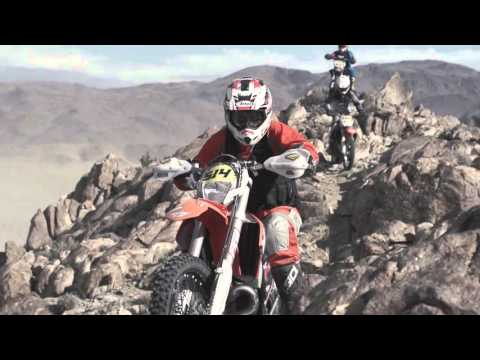 King of the Motos 2016 Highlights