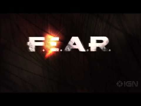 F.E.A.R. 3 (CD-Key, Steam, Region Free) Trailer