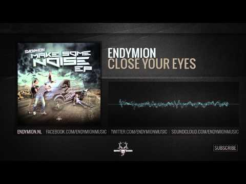 Endymion - Close Your Eyes