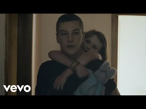 Devlin feat. Ed Sheeran – Watchtower