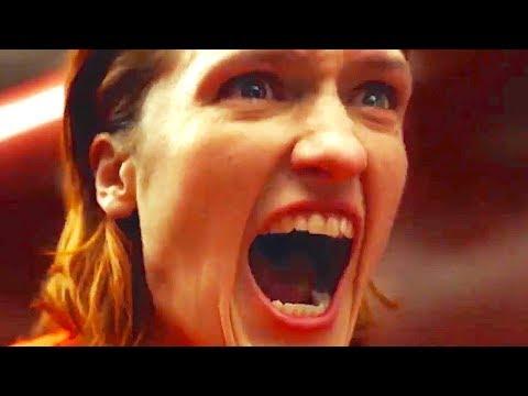 MR. MERCEDES Season 3 Trailer #2 (2019) Horror Series