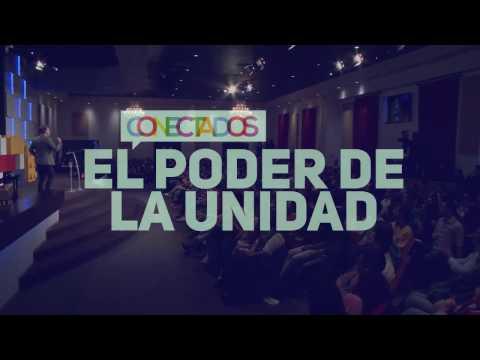 -El poder de la unidad- Pastor Alfonso Bocache