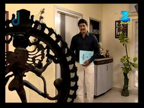 Gorantha Deepam - Episode 488  - October 21, 2014 - Episode Recap