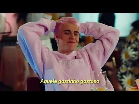 Justin Bieber - Yummy (Official Video) (Legendado) (Tradução) [Clipe Oficial]