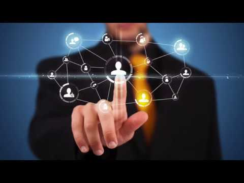 Alumnos del Itesco desarrollan app para encontrar ofertas laborales de manera efectiva
