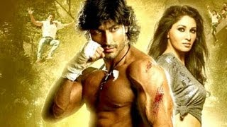 Nonton Commando  2013  Hindi   Official Movie Trailer   Vidyut Jamwal   Pooja Chopra   Hd Film Subtitle Indonesia Streaming Movie Download