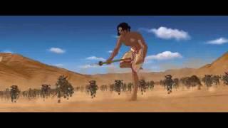 Nonton Kon Hai Tu   Arjun The Warrior Prince Film Subtitle Indonesia Streaming Movie Download