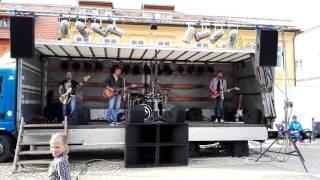 Video Moon Base: hangman - ukázka