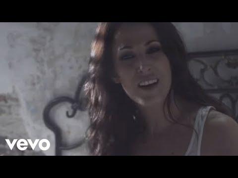 Tekst piosenki Malu - Me Fui po polsku