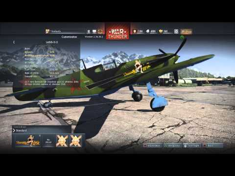 war thunder playstation 4 release date