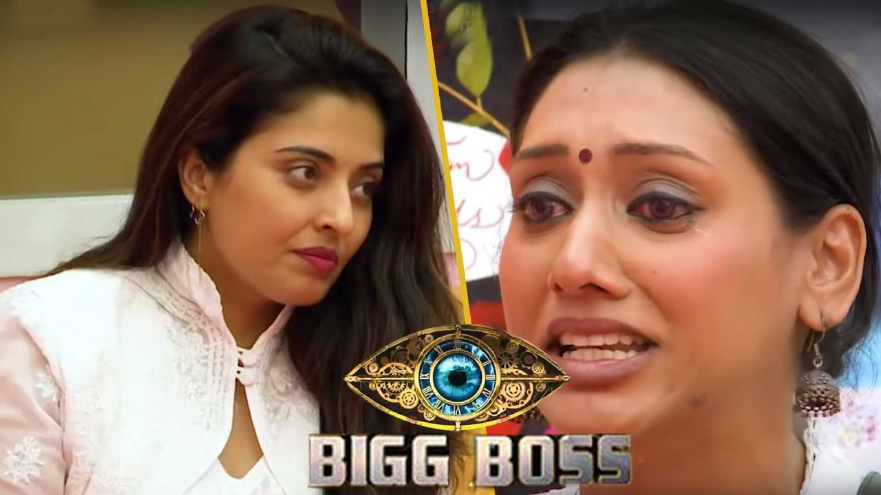 பிக்பாஸ் 2 | Bigg Boss 2 Tamil 9th August 2018 Promo 1 | Bigg Boss 2 Tamil 8th August Episode
