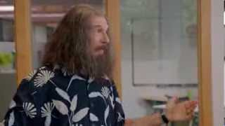 Nonton Clear History Trailer Film Subtitle Indonesia Streaming Movie Download