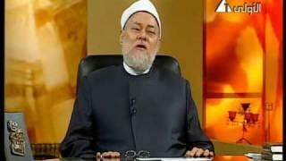 يسألونك عن العيد (المباح والمحظور) مع الشيخ على جمعة1