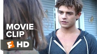 Nonton King Cobra Movie Clip   Neighbor  2016    Garrett Clayton Movie Film Subtitle Indonesia Streaming Movie Download