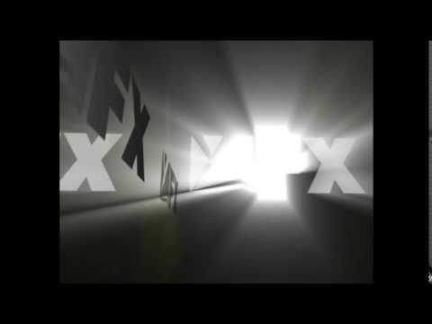 3 Arts Entertainment/RCH/FX/20th Century Fox Television (2005) #1