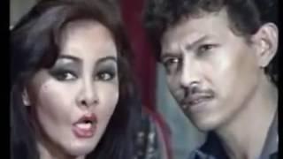 Nonton Sundel Bolong  Suzanna Fuull Move Film Subtitle Indonesia Streaming Movie Download