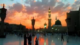 Video Ya Nabi Salam Alaika- Owais Raza Qadri MP3, 3GP, MP4, WEBM, AVI, FLV September 2018