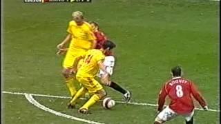 Video Manchester United V Liverpool 06/07 MP3, 3GP, MP4, WEBM, AVI, FLV Februari 2019