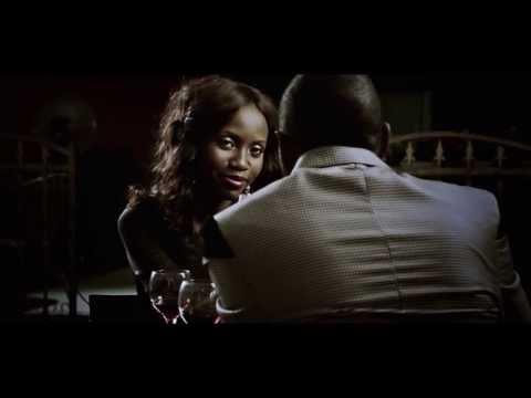 Zimandola - Starn (Official Video HD) | Zambian Music 2014