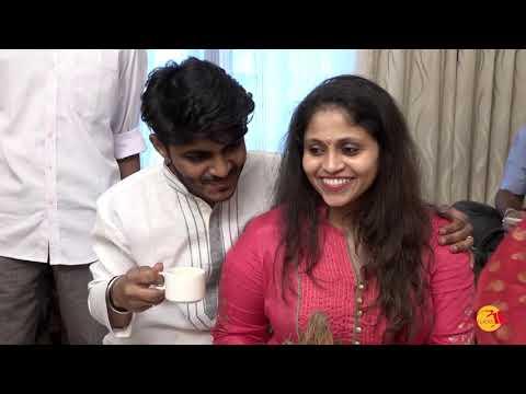 Pooja & Haresh, Wedding Story Video