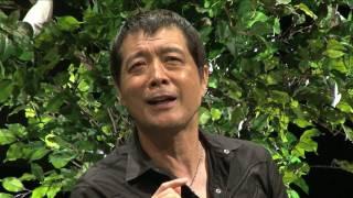 【矢沢永吉が語る「お金」とは】ギャラいらない、でも・・・ 第7回(最終回)