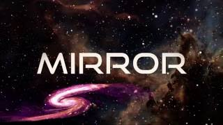 Download Lagu Valence - Mirror Mp3