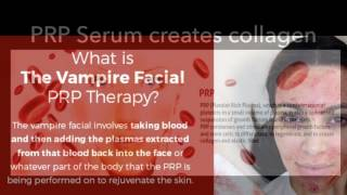 PRP Skin and Beyond Irvine Medical Spa