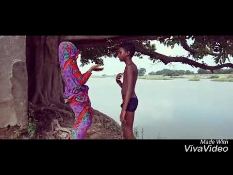 Video Chal Ge Gangiya Dubki lagaibe Ganga Ke Pani Me. download in MP3, 3GP, MP4, WEBM, AVI, FLV January 2017