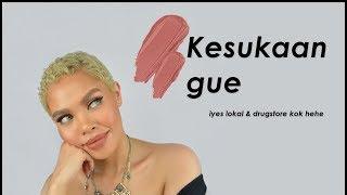 Video Warna Lipstick Kalem Gak Banyak Cincong (atau kalau banyak tingkah juga gpp sih) MP3, 3GP, MP4, WEBM, AVI, FLV Juli 2019