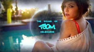 Josh Cristiano Soundcloud: https://soundcloud.com/joshcristiano FOLLOW US ON SOUNDCLOUD https://soundcloud.com/thesoundofmelbourne LIKE US ON FACEBOOK https://www.facebook.com/pages/The-Sound-of-Melbourne/281380945346107
