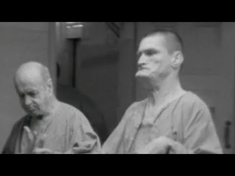 The Documentary so Disturbing, They tried to Destroy it