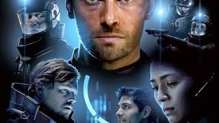 Nonton Infini (2015) | Official Trailer HD Film Subtitle Indonesia Streaming Movie Download