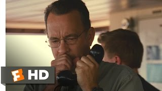 Nonton Captain Phillips  2013    Radio Ruse Scene  1 10    Movieclips Film Subtitle Indonesia Streaming Movie Download