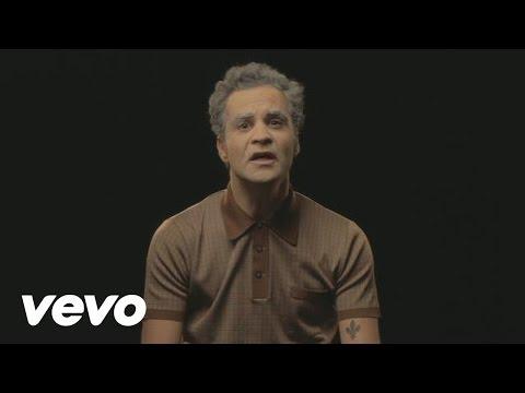 Ycare - Une vie (Clip officiel)