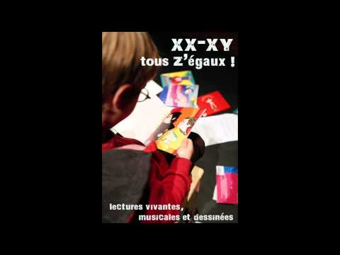 Video xxxy jingle download in MP3, 3GP, MP4, WEBM, AVI, FLV January 2017