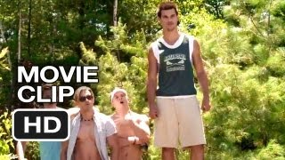 Nonton Grown Ups 2 Movie Clip   The Handshake  2013    Adam Sandler Movie Hd Film Subtitle Indonesia Streaming Movie Download