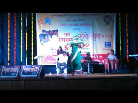 Video Best lavni dhule boys (M D palesha) download in MP3, 3GP, MP4, WEBM, AVI, FLV January 2017