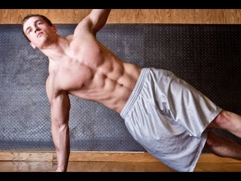 Extreme Belly Fat Destroyer Workout : Get 6 pack Abs fast with this Cardio Workout