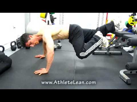 p90x workout schedule - I have permission to upload this video Discover How To Get An Athlete Body and Get Six Pack Abs Faster Than The p90x program. http://www.AthleteLean.com Get ...