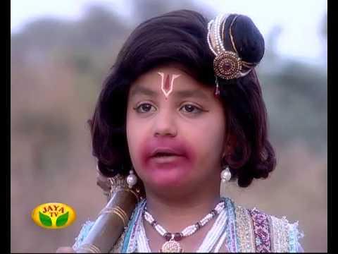 Jai-Veera-Hanuman-06-03-2016