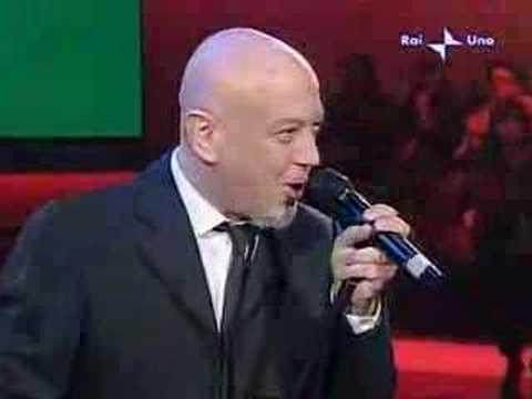 Enrico Ruggeri - Jingle Bells lyrics